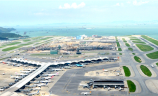 civil_aviation_department_of_hong_kong_awards_contract_on_gbas_trial_to_indra