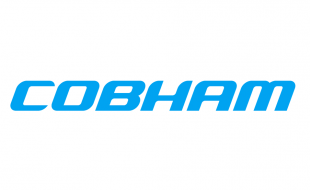 Cobham Secures DE and S Anti-Jam Satellite Signal Contract - Κεντρική Εικόνα