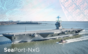 cobham_selected_as_prime_contractor_for_u.s._navys_seaport_next_generation_idiq_contract