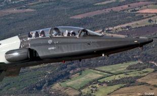 cobham_wins_t-38c_military_trainer_radio_retrofit_contract