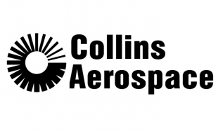 Ready for live flight testing: Collins Aerospace rolls out first training pod for U.S. Navy Tactical Combat Training Increment II program - Κεντρική Εικόνα