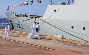 commissioning_of_the_nrp_sines_offshore_patrol_vessel_eid.