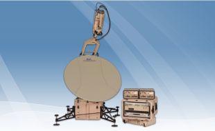 Comtech Telecommunications Corp. Awarded $15.0 Million Additional Funding from U.S. Army - Κεντρική Εικόνα