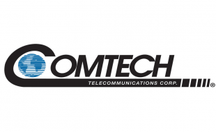 Comtech Telecommunications Corp. Awarded $12.5 Million Order for VSAT Satellite Communications Terminals - Κεντρική Εικόνα
