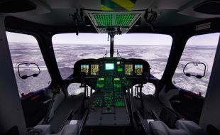 coptersafety_chooses_rockwell_collins_helicopter_dome-based_complete_visual_systems