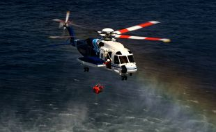 Canada's VIH Aviation Group Becomes Sikorsky's First S-92A+™ Kit Launch Customer - Κεντρική Εικόνα