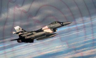 CRFS unveils RFeye AirDefense - Κεντρική Εικόνα