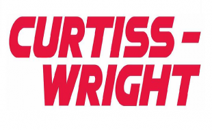 Curtis-Wright completes acquisition of 901D Holdings, LLC - Κεντρική Εικόνα