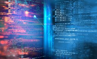 BAE Systems to develop new cyber tools for DARPA to improve security of electronic data formats - Κεντρική Εικόνα