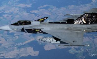czech_air_force_gripen_fleet_completes_ms20_upgrade_giving_enhanced_operational_capabilities