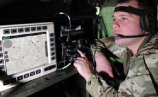 dalo_contracts_systematic_to_enhance_artillery_system_combat_effectiveness