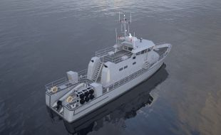 damen_spa_2606_patrol_boats