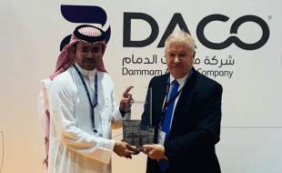 dammam_airports_company_and_serco_middle_east_sign_contract_to_provide_fire_and_rescue_services_at_king_fahd_international_airport_in_dammam