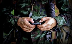 darpa_awards_charles_river_analytics_contract_to_build_smartphone_app_that_detects_warfighter_illness_and_injury