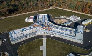 Dassault Aviation invests in Pyrotechnics - Κεντρική Εικόνα
