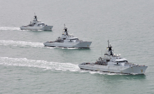 defence-secretary-secures-ships-to-protect-home-waters