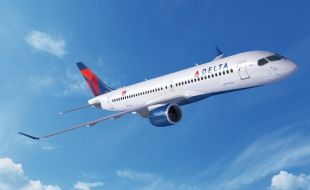 delta_air_lines_books_order_for_additional_15_airbus_a220_aircraft
