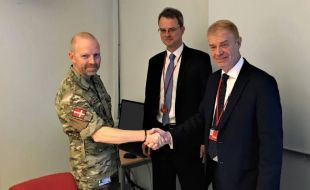 denmark_chooses_marshall_to_provide_containerised_network_and_communications_systems