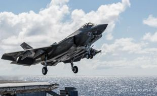 department_of_the_navy_declares_f-35c_initial_operational_capability