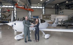 diamond_aircraft_delivers_trainers_to_the_austrian_armed_forces