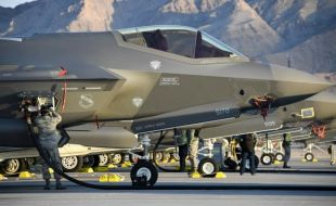 dod_makes_f-35_mrou_component_global_assignments