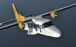 dornier_228_aurigny_in_flight_high-res.jpg