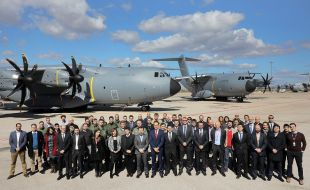 double_a400m_delivery_launches_celebrations_of_20th_anniversary_of_occar_convention_signature
