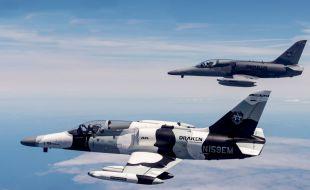 draken_international_supports_marine_corps_exercise_winter_fury