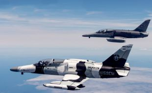 draken_international_supports_marine_corps_exercise_winter_fury