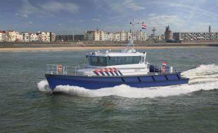 dutch_police_order_six_patrol_vessels_from_damen