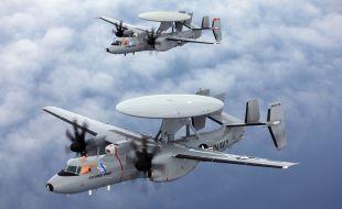 e-2d_advanced_hawkeye_tactics_trainer_rc