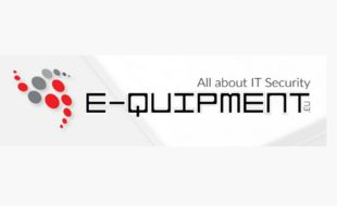 e-quipment.eu