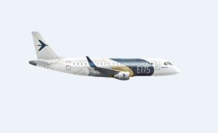 e175_embraer.