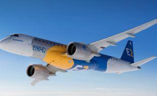 e190-e2_flight_test_results_confirm_e2_as_most_efficient_single_aisle_jet_embraer