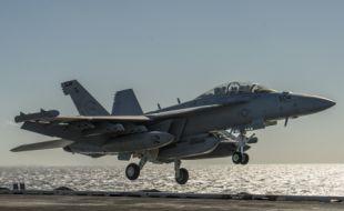 ea-18g_growler_l3_technologies