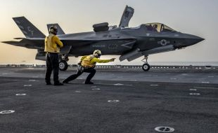 earlier_this_month_the_marine_corps_f-35b_lightning_ii_entered_the_central_command_area_of_operations_for_the_first_timE