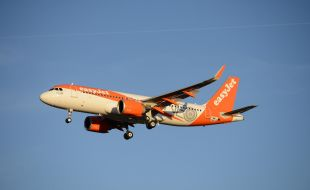 easyjet-a320neo_airbus
