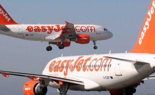 EasyJet withdraws from potential Alitalia consortium rescue - Κεντρική Εικόνα