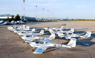 egnatia_aviations_diamond_fleet_copyright_egnatia_aviation