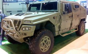 eid_supplies_communications_for_portuguese_army_light_armoured_vehicles