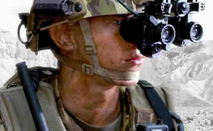 Elbit Systems U.S. Subsidiary Completes the Acquisition of Harris Night Vision Business - Κεντρική Εικόνα