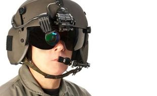 Elbit Systems U.S. Subsidiary Awarded Contract to Supply Components for the Color HMD System of the CV-22 Aircraft - Κεντρική Εικόνα