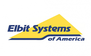 Elbit Systems Awarded $670 Million Contract to Supply Defense Solutions to a Country in Asia-Pacific - Κεντρική Εικόνα