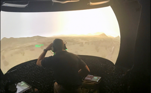 elbit_systems_uk_completed_the_delivery_of_a_jtac_and_fst_training_simulator_to_the_british_army