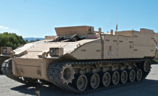 electric_drive_mobility_systems_on_combat_vehicles