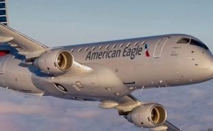 embraer-and-american-airlines-inc.-signed-a-firm-order-for-15-e175-jets-777x437.jpg
