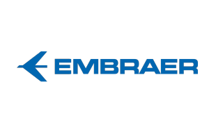 Embraer delivers 26 Commercial and 25 Executive Jets in 2Q19 - Κεντρική Εικόνα