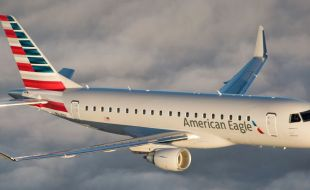 embraer_and_american_airlines_sign_contract_for_15_e175s