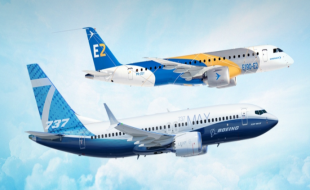 embraer_and_boeing_welcome_brazilian_government_approval_of_strategic_partnership_0