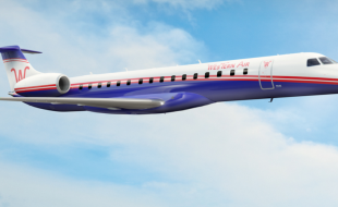 embraer_and_western_air_sign_flight_hour_pool_program_for_erj-145s